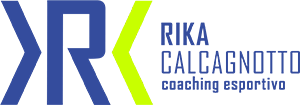 Logotipo Ricardo Calcagnotto